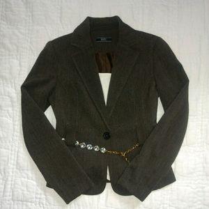Smart Set blazer size 1